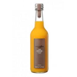 Jus Orange - Alain Milliat...