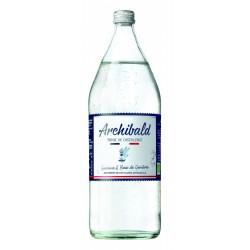 Tonic - Archibald - 100cl