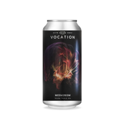 Vocation - Mesmerism - 44cl