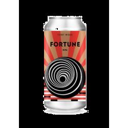 Fuerst Wiacek - Fortune - 44cl