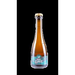 Bierol - Gipfe 2 - 33cl