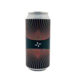 North Brewing - North X...