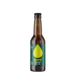 Big Drop Brewing Co - Citra...