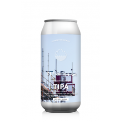 Cloudwater - Elevationism -...