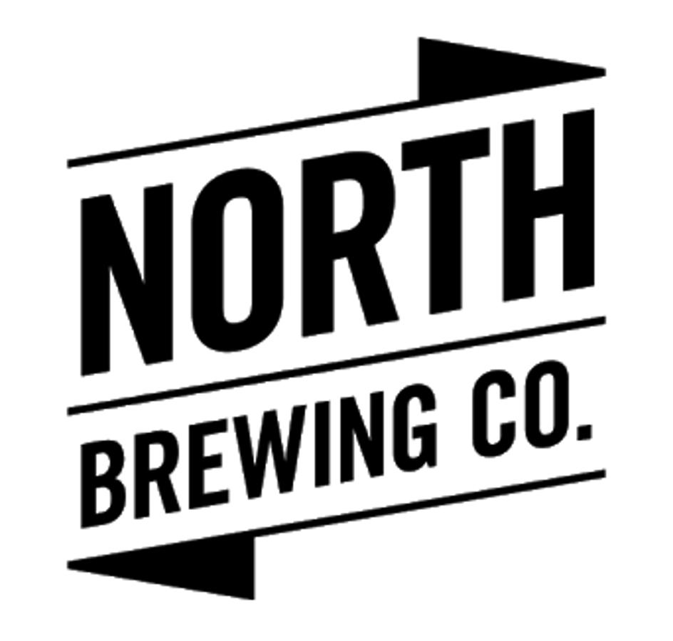 North Brewing Co.