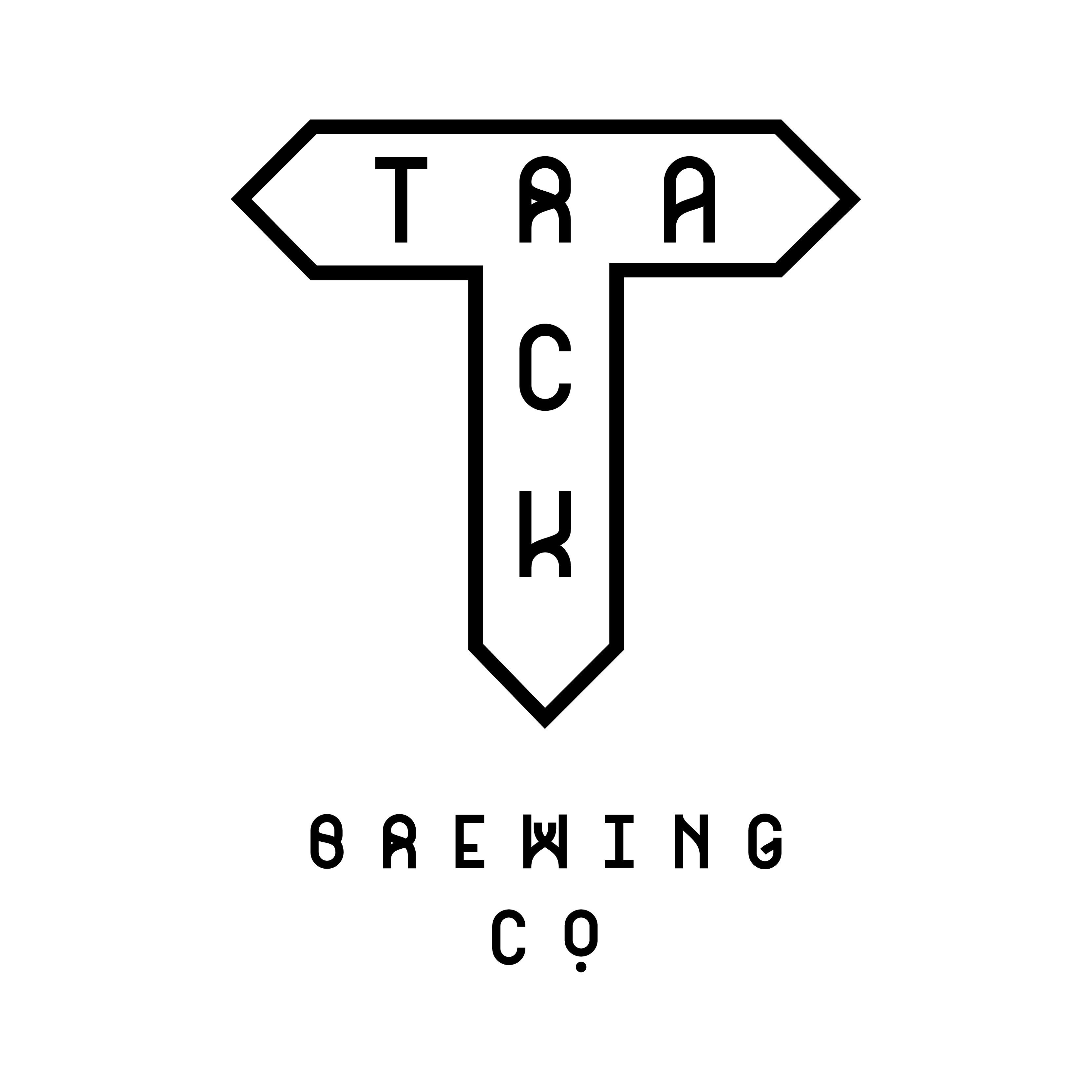Track Brewing Company