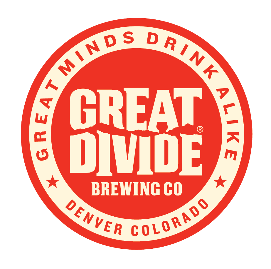 Great Divide Brewing Company