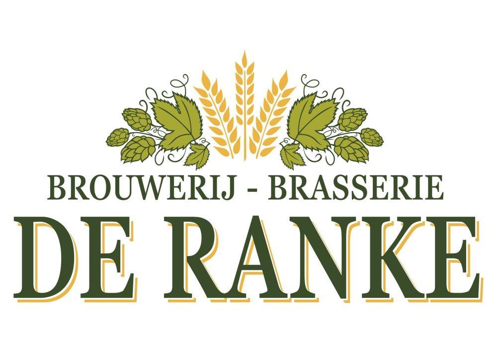 Brouwerij De Ranke