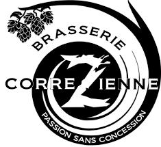 Brasserie la Corrézienne