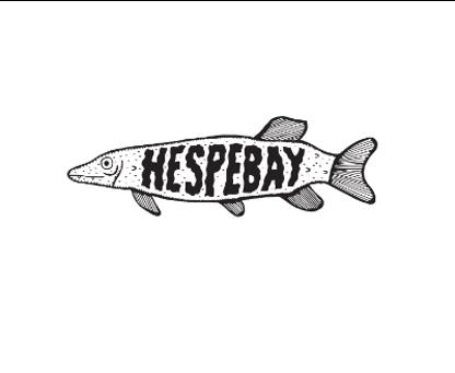 Hespebay