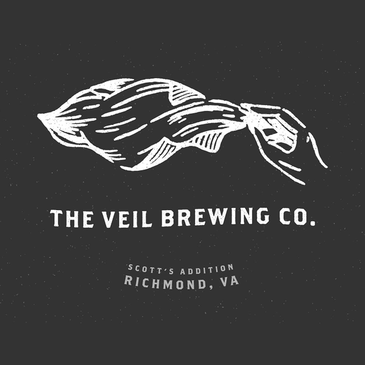 The Veil Brewing Co