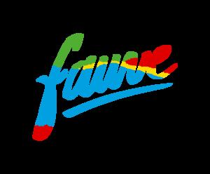 Fauve