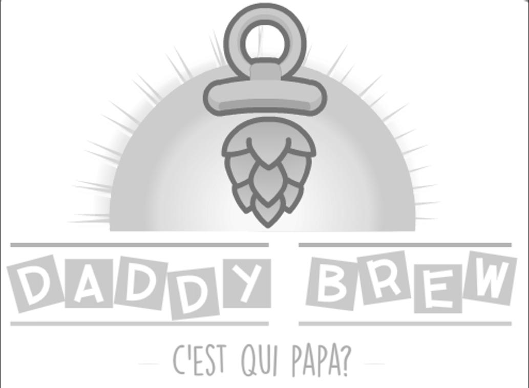 Daddy Brew